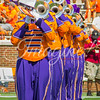 clemson-tiger-band-troy-2016-625