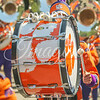 clemson-tiger-band-troy-2016-368