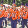 clemson-tiger-band-troy-2016-414