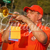 clemson-tiger-band-troy-2016-112