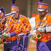 clemson-tiger-band-troy-2016-513