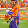clemson-tiger-band-troy-2016-839
