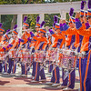 clemson-tiger-band-troy-2016-480