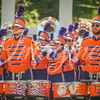clemson-tiger-band-troy-2016-290
