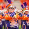 clemson-tiger-band-troy-2016-743