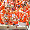 clemson-tiger-band-troy-2016-467