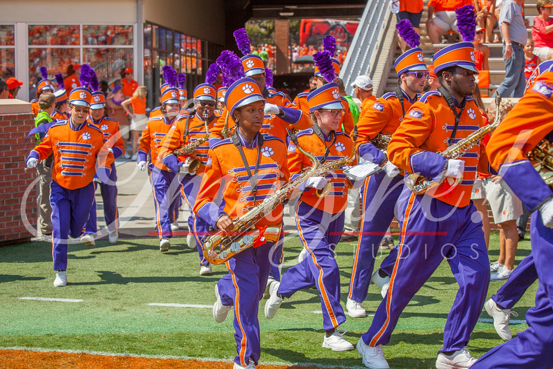 clemson-tiger-band-troy-2016-596