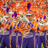 clemson-tiger-band-troy-2016-824