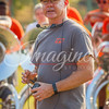 clemson-tiger-band-troy-2016-232