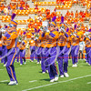 clemson-tiger-band-troy-2016-636