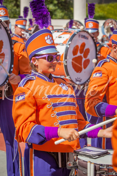 clemson-tiger-band-troy-2016-471