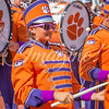 clemson-tiger-band-troy-2016-471