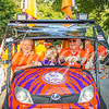 clemson-tiger-band-troy-2016-21