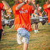 clemson-tiger-band-troy-2016-218