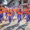 clemson-tiger-band-troy-2016-581