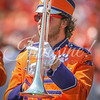 clemson-tiger-band-troy-2016-587