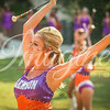 clemson-tiger-band-troy-2016-279