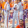 clemson-tiger-band-troy-2016-454