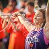clemson-tiger-band-troy-2016-193
