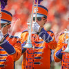 clemson-tiger-band-troy-2016-586
