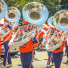 clemson-tiger-band-troy-2016-399