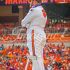 clemson-tiger-band-troy-2016-771