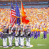 clemson-tiger-band-troy-2016-658