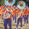 clemson-tiger-band-troy-2016-444