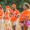 clemson-tiger-band-troy-2016-1