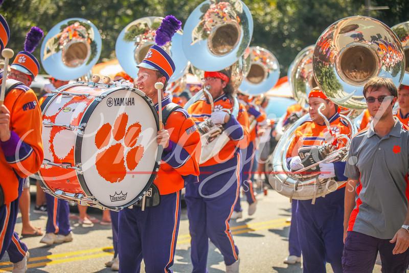 clemson-tiger-band-troy-2016-397