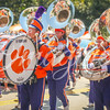 clemson-tiger-band-troy-2016-397