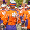 clemson-tiger-band-troy-2016-372
