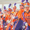 clemson-tiger-band-troy-2016-327