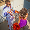 clemson-tiger-band-troy-2016-369