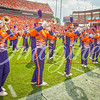 clemson-tiger-band-troy-2016-772