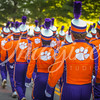 clemson-tiger-band-troy-2016-425