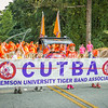 clemson-tiger-band-troy-2016-8