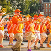 clemson-tiger-band-troy-2016-97