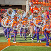 clemson-tiger-band-troy-2016-593