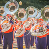 clemson-tiger-band-troy-2016-332