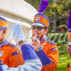 clemson-tiger-band-troy-2016-388
