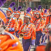 clemson-tiger-band-troy-2016-341