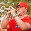 clemson-tiger-band-troy-2016-45