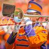 clemson-tiger-band-troy-2016-516