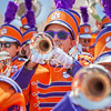 clemson-tiger-band-troy-2016-472