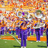 clemson-tiger-band-troy-2016-641