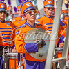 clemson-tiger-band-troy-2016-475