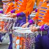 clemson-tiger-band-troy-2016-436