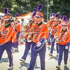 clemson-tiger-band-troy-2016-402