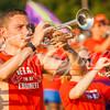 clemson-tiger-band-troy-2016-195
